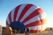 20th Sep 2010 - Getting Some Air