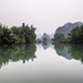 Along the Yulong River by taffy