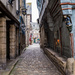 Project 52: Week 48 - The Streets of old Dinan by vignouse