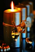 27th Nov 2016 - 2016-11-27 First Sunday of Advent
