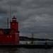 big red by jackies365