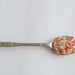 A Spoonful of Sugar by salza