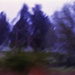 Impressionism by spanner