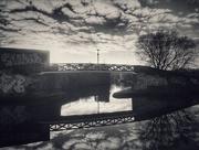 1st Dec 2016 - Bridge