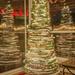 O' Christmas Tree by lynne5477