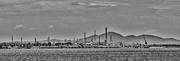 3rd Dec 2016 - Refinery