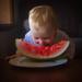 Watermelon by jodies