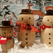 Snowmen..... by snowy