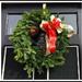Wreath's Up!