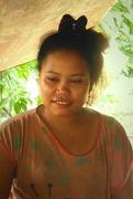 19th Nov 2016 - Cambodia: Portrait of a Potter