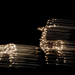 Santas reindeer by shylaine3304