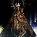 Nuestra Señora de Aranzazu