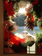 18th Dec 2010 - Christmas Wreath.