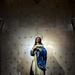La Immaculada Concepcion