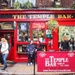 Temple Bar Dublin by happypat