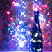 Bottle o' Bokeh by bill_fe