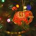 Ornament 1998 by loweygrace