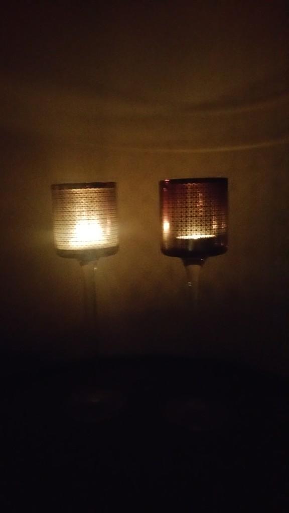 Of light and dark by amrita21