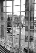 11th Dec 2016 - Dec 11 - City view