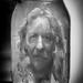Cryogenically Preserved by swillinbillyflynn