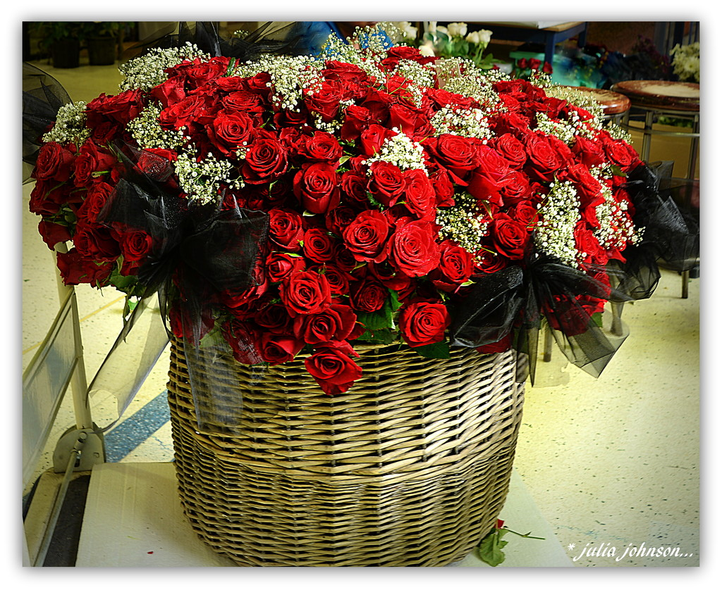 Happy 1st Wedding Anniversary.... by julzmaioro