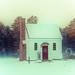 Cottage by joansmor