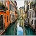 Canal View by carolmw