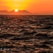 Sunrise over Falsebay by mv_wolfie