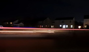 17th Dec 2016 - Neighborhood traffic
