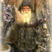 Santa  by joysfocus