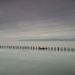 Marine Lake, Weston-super-Mare by pasttheirprime