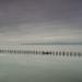 Marine Lake, Weston-super-Mare by pasttheirprime