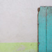 A Door in the Wall by jyokota