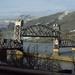 Oregon Trunk Rail Bridge