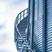 Spiral Silo by jae_at_wits_end
