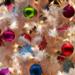 Tree Feathers by joysfocus
