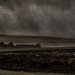yesnaby storm  by ingrid2101