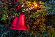 23rd Dec 2016 - Ring Them Bells