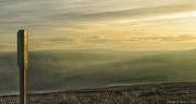 27th Dec 2016 - Above Kildale