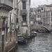 Venice by jerome