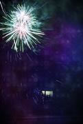 31st Dec 2016 - Happy New Year!