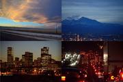 21st Dec 2016 - 2016-12-20 - Memories of Denver