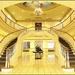 Dual Stairway by olivetreeann