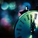 3...2...1...Happy New Year! by lyndemc