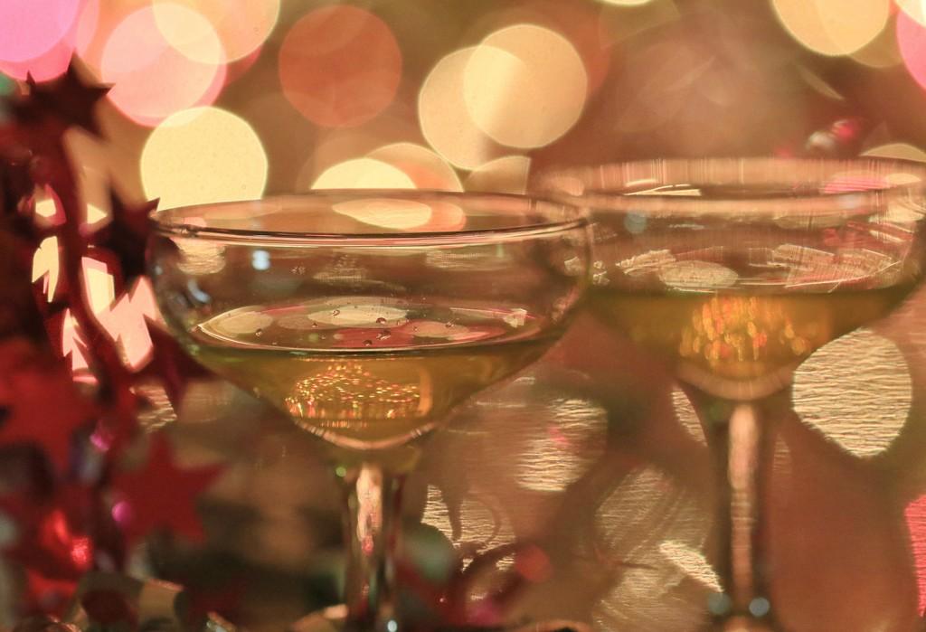 Happy New Year by lynnz