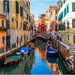 Another View Of Venice by carolmw