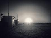 30th Dec 2016 - Sunrise Weymouth