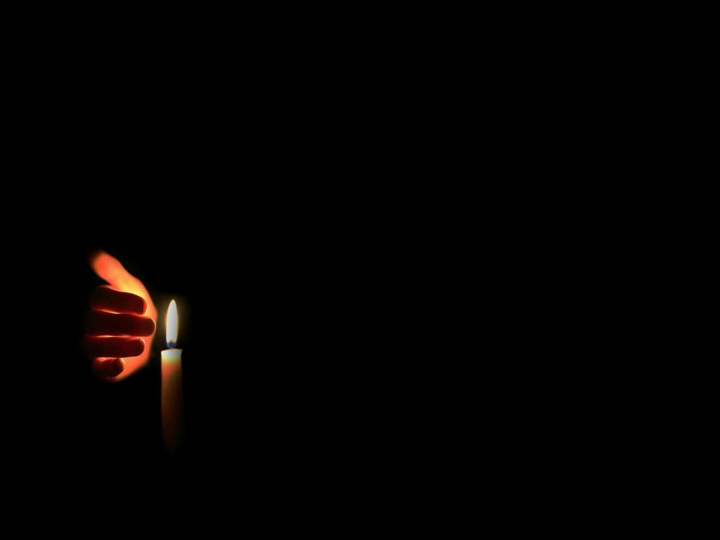 Leading Light by jesperani