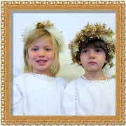 20th Dec 2010 - Angels