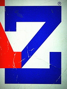 31st Dec 2016 - Z is for Z